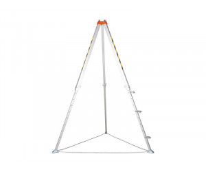 mobile-device-with-three-feet-for-lowering-and-lifting-tripod-1