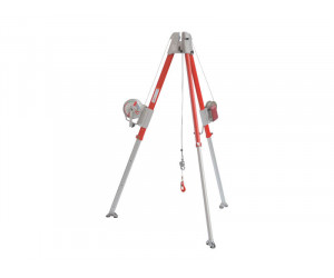 mobile-device-with-three-feet-for-lowering-and-lifting-tripod-3