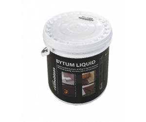 spreadable-waterproofing-sheath-bytum-liquid-reinforcement